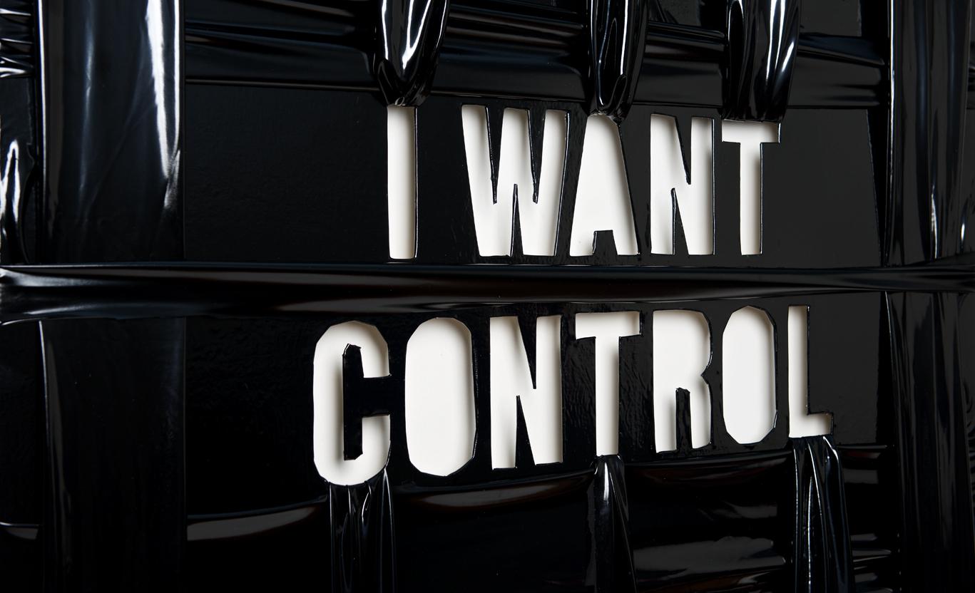 ControlDetailWeb