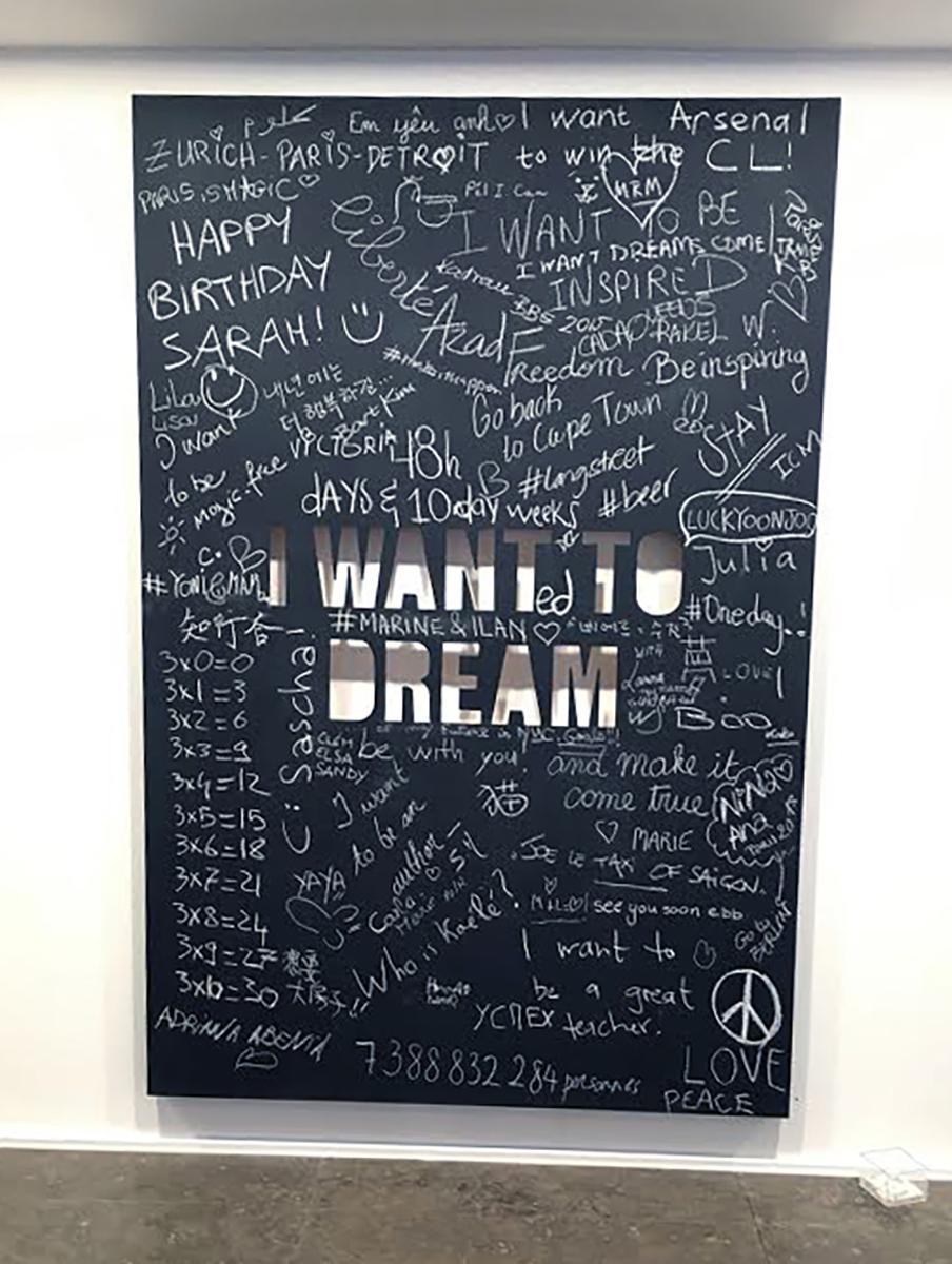 DREAM_Chalk_1_Web