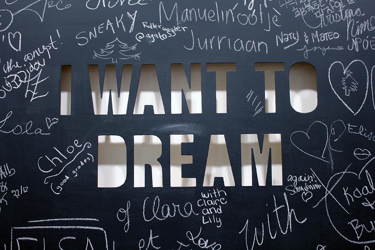 DREAM_Chalk_5_Web