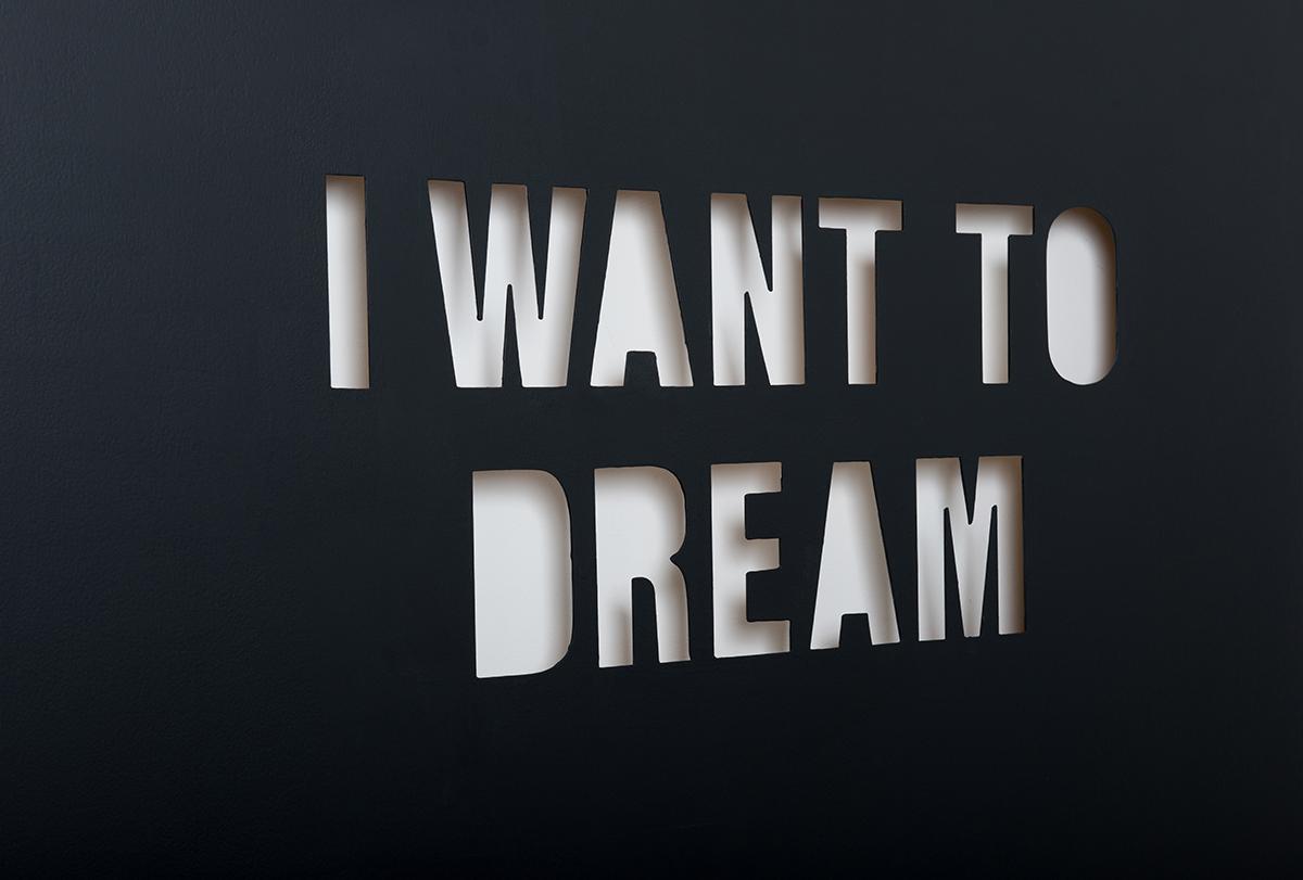 DREAM_Detail_Web