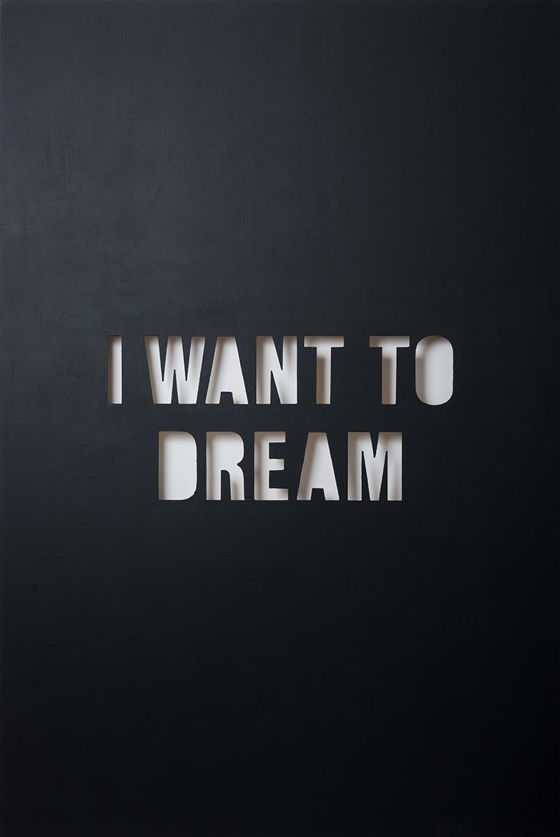 DREAM_hero_Web