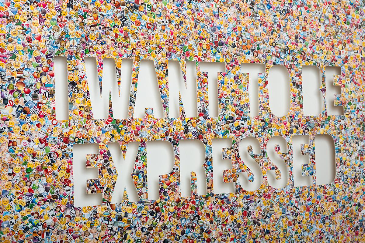 Expressed_Detail_Web