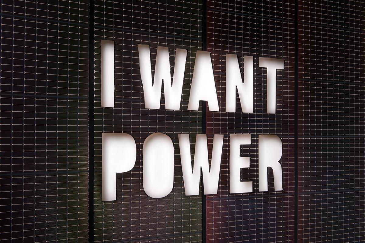 POWER_Detail_web