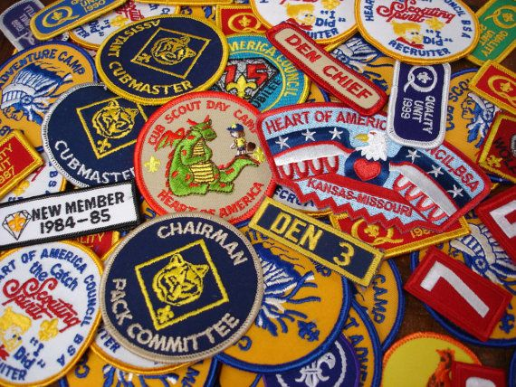 boy-scout-patch