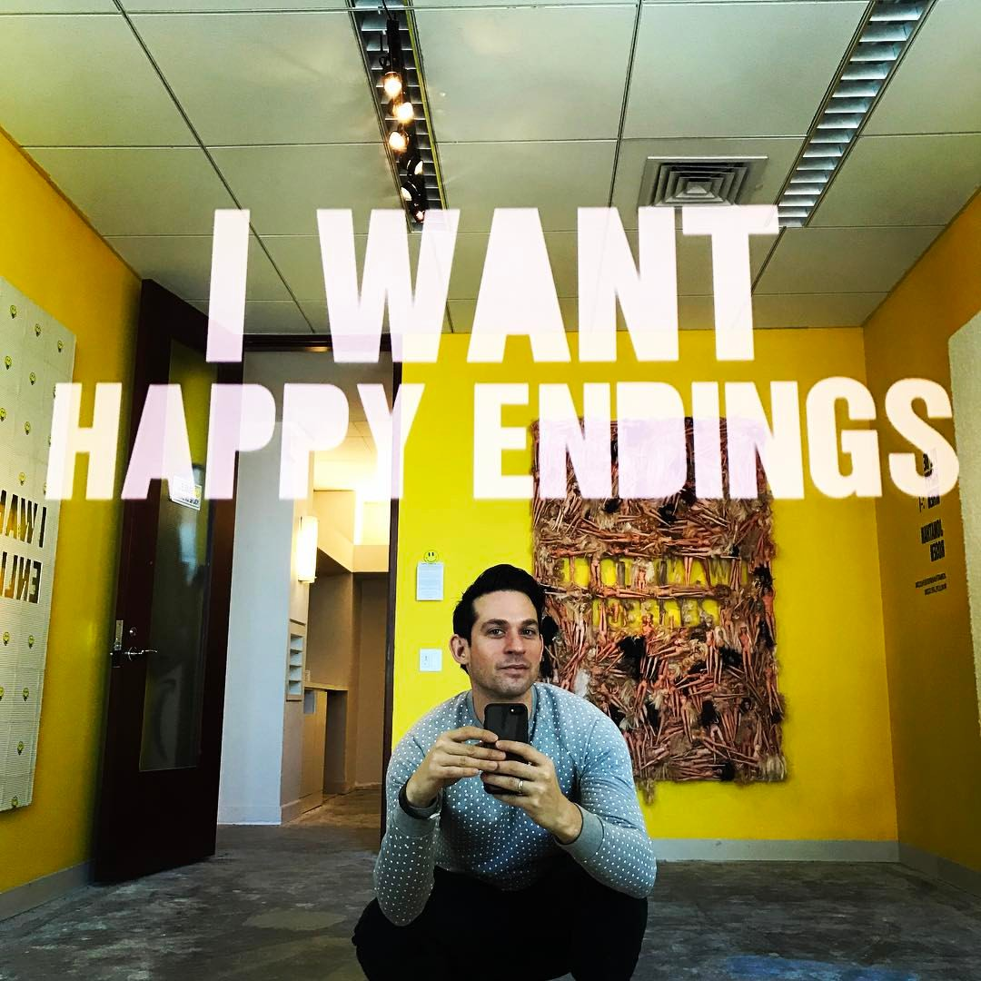 HappyEndingsMirrorSelfie